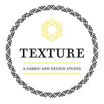 TextureLogo